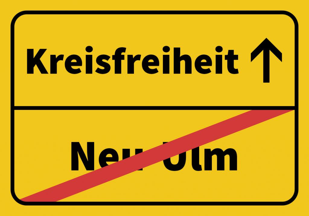 daniel-fuerst-spd-neu-ulm-bayern-kreisfreiheit-themen